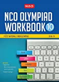 National Cyber Olympiad Work Book (NCO) - Class 10