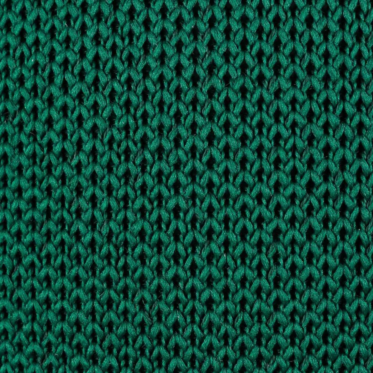 Kangol Casquette Star Stripe 507casquette Gavroche