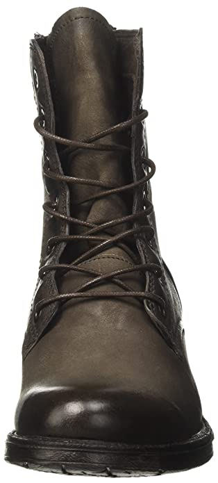 Cinti Women 185619 Combat Boots Size: 6 UK Buy Cheap Low Cost Cheap Sale Big Sale Clearance How Much Free Shipping Marketable Cheap Sale Looking For UIVlBHqgMy