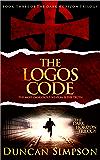 The Logos Code (The Dark Horizon Trilogy Book 3)