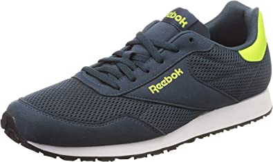 Reebok Royal Dimension, Zapatillas de Trail Running para Hombre ...