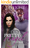 Pretty Angel: Chosen Book 5