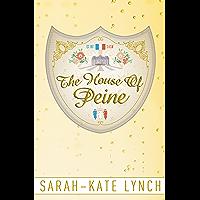House Of Peine