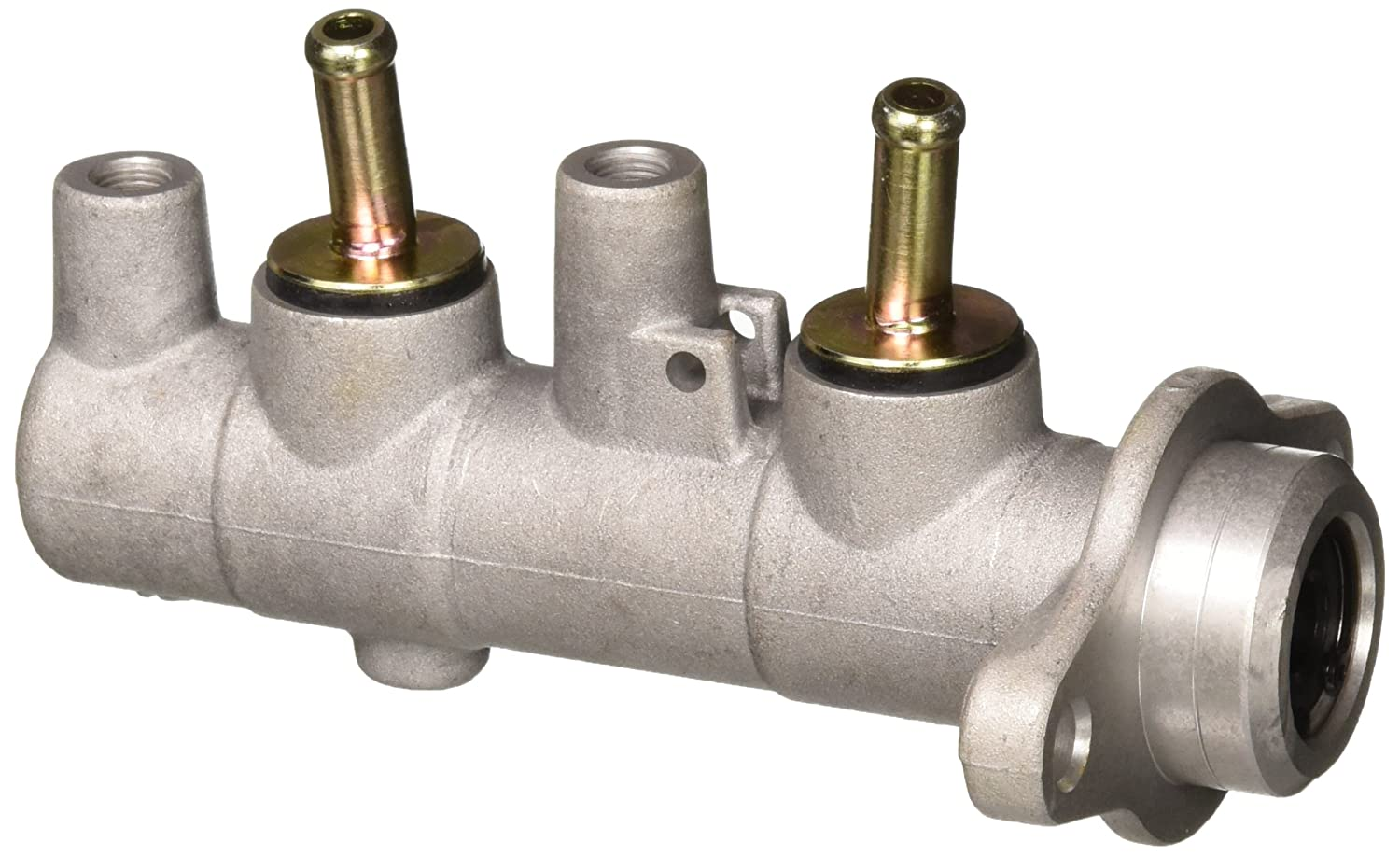 Wagner MC131463 Premium Master Cylinder Assembly,