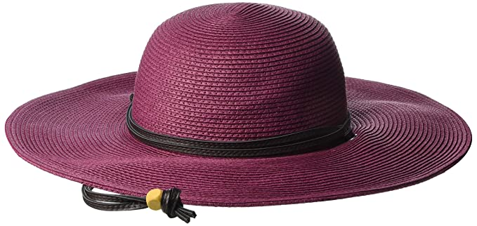 9b9aacb48 Columbia Women's Global Adventure Packable Hat