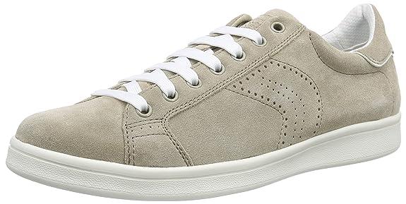 U Warrens B, Low top Sneakers