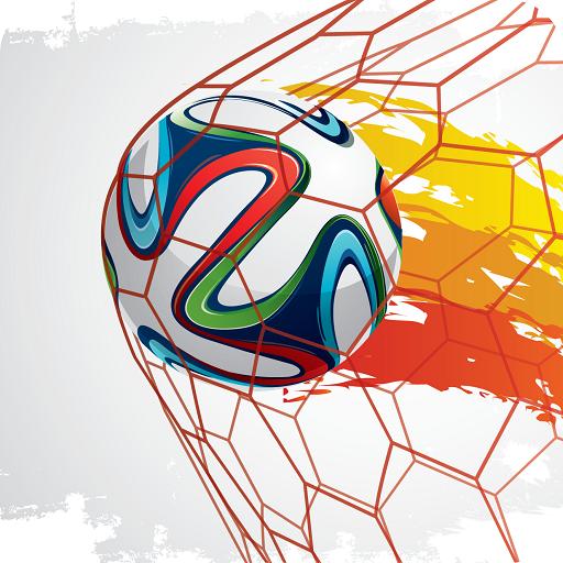 - Ultimate Soccer GoalKeeper 3D