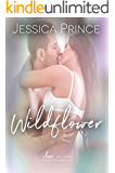 Wildflower (a Colors novel)