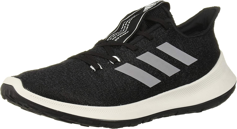 Sensebounce + Running Shoe, Medium