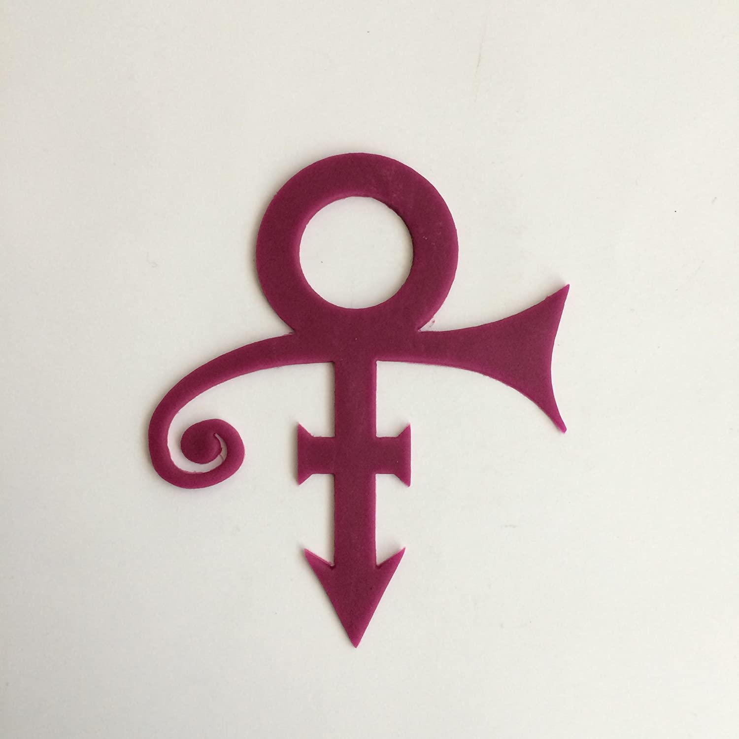 Amazon Prince Logo Cookie Cutter 55 Inches Kitchen Dining