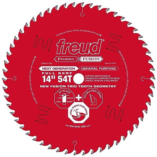 Freud P414