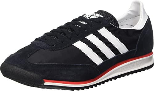 promotion chaussure homme adidas