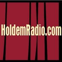 HoldemRadio