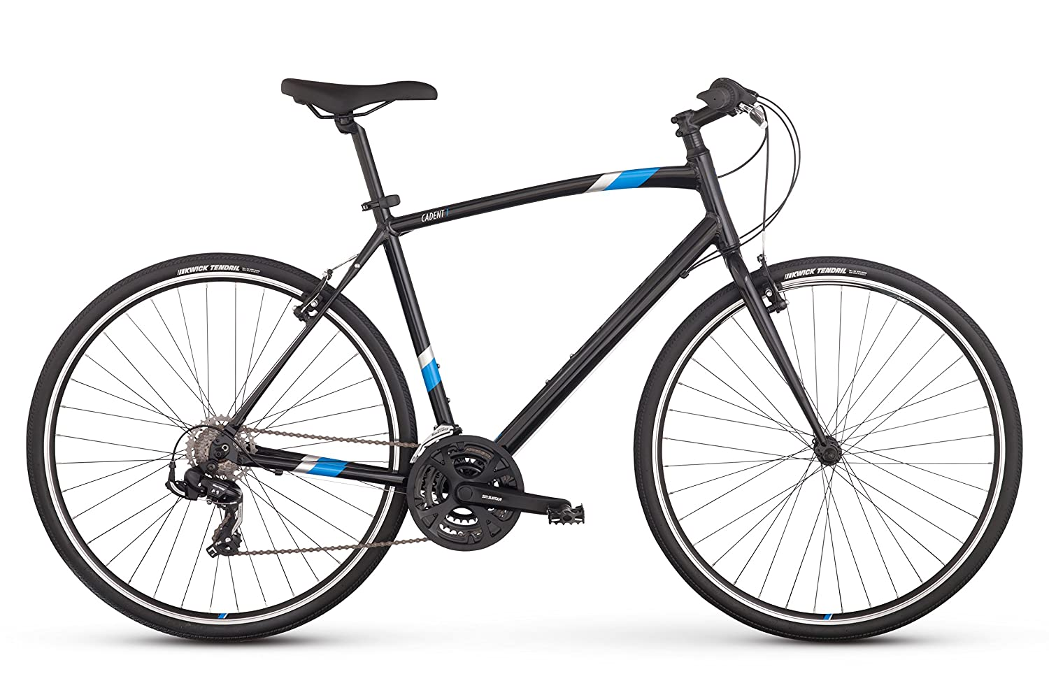 Image result for Raleigh Cadent 1 Urban Fitness Bike