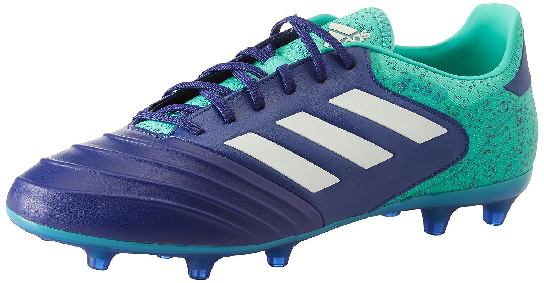 Adidas Unisex-Erwachsene Copa 18.2 Fg Cp8955 Fußballschuhe
