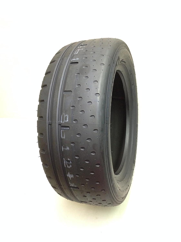 サマータイヤ 255/40R18 99W XL ダンロップ ディレッツァ β02 DUNLOP DIREZZA β02 B01LQ5NSCE