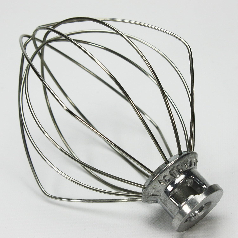 Amazon.com: SAPK45WW Fits K45WW 9704329 For Kitchen Aid Mixer Wire ...