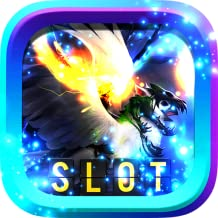 Gryphin Slots Game Free : Best Casino Slots & Real Vegas