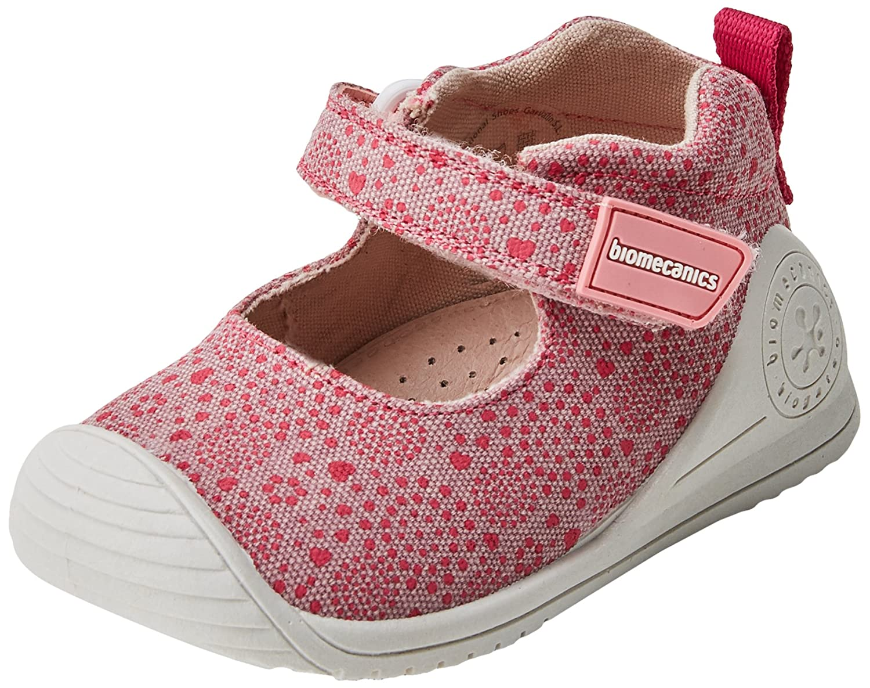 Biomecanics 182123, Zapatillas de Estar por casa para Bebés 182123-B-AMZ