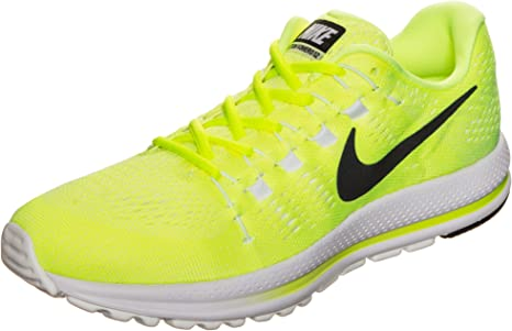nike air zoom fluo