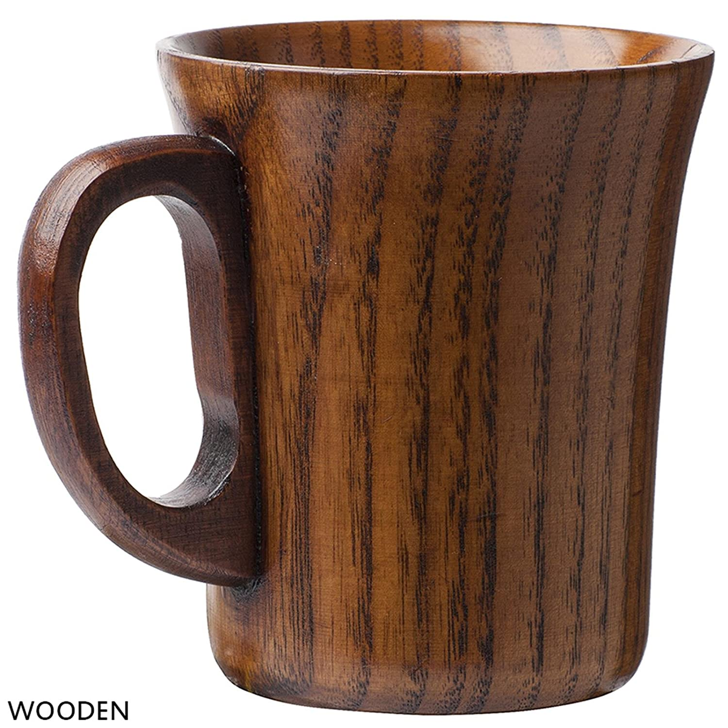 https://www.amazon.com/Natural-Wood-Wooden-Mug-TGO/dp/B00P98I10E