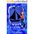 Cloudy with a Chance of Ghosts (Mele Keahi's Mysteries Book 4)