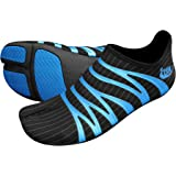 ZEMgear 360 Ninja Split Toe - Running Series
