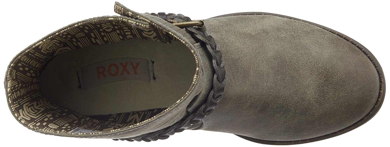 Roxy Roxy Roxy SKYE J Damen Biker Stiefel 2a743c