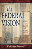 The Federal Vision