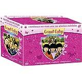 Grand galop - Coffret longs métrages - 7 DVD