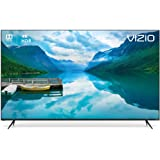 "VIZIO M-Series Class 4K HDR Smart TV, 55"" (Renewed)"