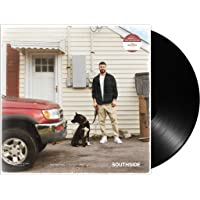 SOUTHSIDE (Vinyl)