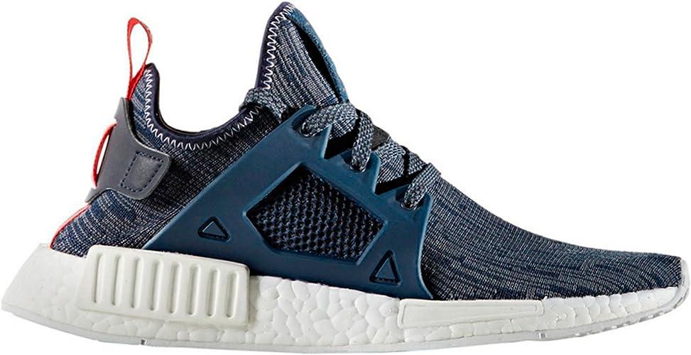 Adidas NMD_XR1 PK W, BB3685 Damen Sneaker 38 23 EU 5.5UK