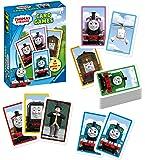 Ravensburger Thomas & Friends Card Game