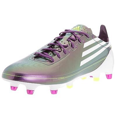 scarpe adidas calcio viola