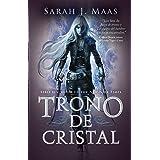 Trono de cristal / Throne of Glass (Spanish...