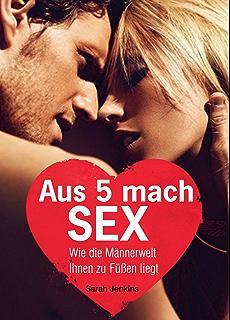 Mehr Lust Für Ihn Was Männer Beim Sex Verrückt Macht Ebook Ian
