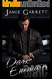 Dark Enemy (DARC Ops Book 9)