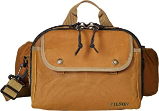 product image for Filson Fishing Pack