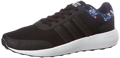 scarpe da passeggio adidas donna