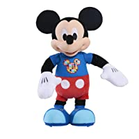 Deals on Disney Toys, Watches and Home Products on Sale from $4.75