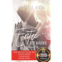 Entre tes mains, renaître (French Edition) book cover