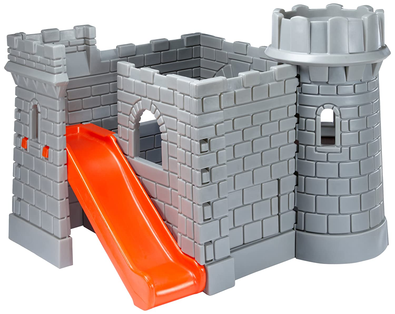 Little Tikes Kletterturm - Burg Camelot