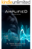 Amplified: Second Edition