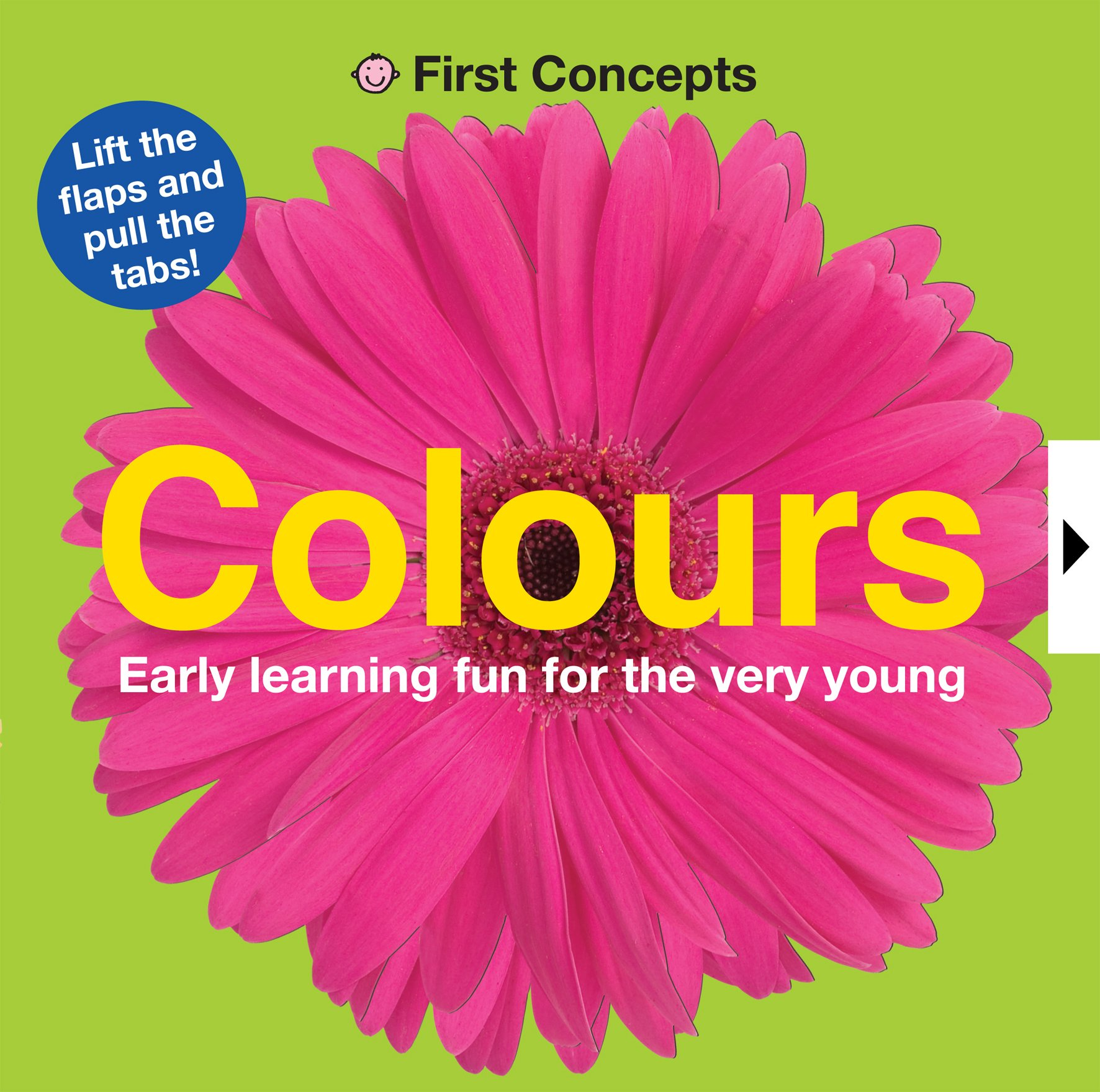 Read Online Colours. (Play & Learn) pdf