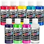 Createx-Airbrush-Paint