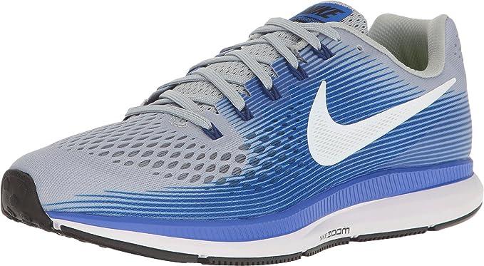Nike Air Max 2015 GS Chaussure de Nike Running Pas Cher Pour FemmeFille Rose framboiseRose vifBlancNoir 705458 600 1703231180 Boutique de Nike