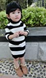 Baby Boys Girls Infant Kids Cute Hat Toddler