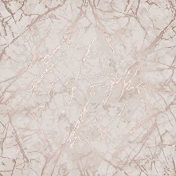 Gold Marble Wallpaper Background Gold Wallpaper