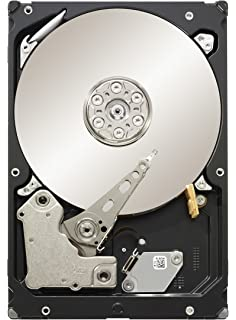 Constellation.2 ST9250610NS 250 GB Internal Hard Drive